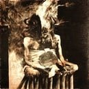 The Sun of Moloch: The Sublimation of Sulphur's Essence Which Spawned Death and Life