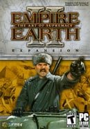 Empire Earth II: The Art of Supremacy (Expansion)