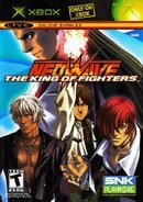 King of Fighters, The: Neowave