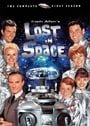 Lost in Space                                  (1965-1968)