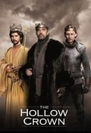 """The Hollow Crown"" Henry IV, Part 2"