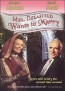 Mrs. Delafield Wants to Marry                                  (1986)
