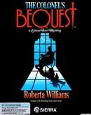 The Colonel's Bequest: a Laura Bow Mystery