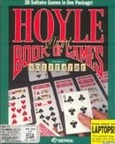 Hoyle Official Book of Games: Volume 2 - Solitaire
