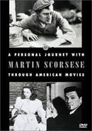 A Personal Journey with Martin Scorsese Through American Movies                                  (19
