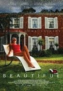 Beautiful                                  (2009)