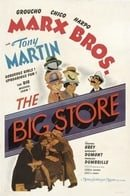 The Big Store (1941)