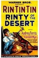 Rinty of the Desert
