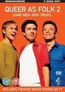 """Queer as Folk"" Episode #2.1"