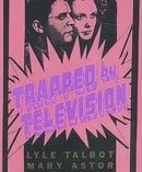 Trapped by Television                                  (1936)