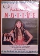 Naturally Native [DVD-2000] by Red Horse Native Productions