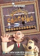Wallace & Gromit's Cracking Contraptions                                  (2002-2002)