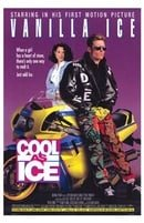 Cool as Ice (1991)