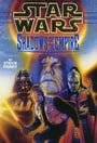 Star Wars: Shadows of the Empire