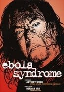 Ebola Syndrome