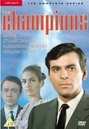 The Champions                                  (1968-1969)