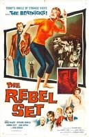 The Rebel Set                                  (1959)