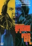 Reflections of Evil                                  (2002)