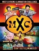 Most Extreme Elimination Challenge                                  (2003- )