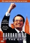 Barbarians at the Gate                                  (1993)