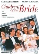 Children of the Bride