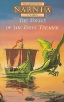 The Voyage of the 'Dawn Treader' (The Chronicles of Narnia Book5)