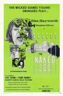 The Naked Zoo