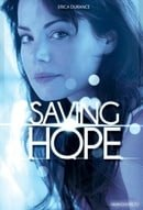 Saving Hope (2012-2017)