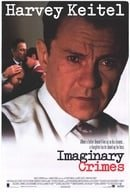 Imaginary Crimes                                  (1994)