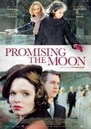 Promising The Moon (2011)