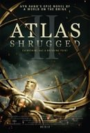Atlas Shrugged Part II