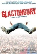 Glastonbury                                  (2006)
