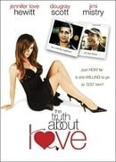 The Truth About Love                                  (2005)