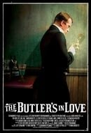 The Butler's in Love                                  (2008)