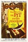 The Pit and the Pendulum (1961)