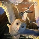 Legend of the Guardians: The Owls of Ga'Hoole: Original Motion Picture Soundtrack