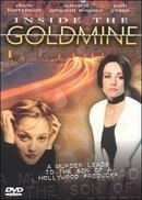 Inside the Goldmine                                  (1994)