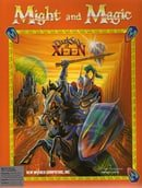 Might and Magic: Darkside of Xeen