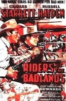 Riders of the Badlands