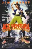 Ace Ventura: When Nature Calls (1995)