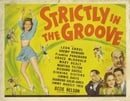Strictly in the Groove