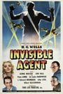 Invisible Agent (1942)