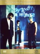 Sympathy for Mr. Vengeance (Special Edition)
