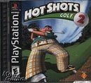 Hot Shots Golf 2  (Everybody's Golf 2)
