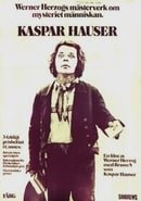 The Enigma of Kaspar Hauser
