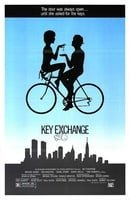 Key Exchange