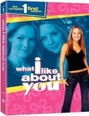 What I Like About You: Complete First Season   [Region 1] [US Import] [NTSC]