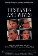 Husbands and Wives                                  (1992)