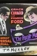 The Purple Mask