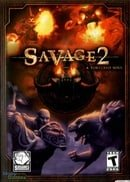 Savage 2: A Tortured Soul
